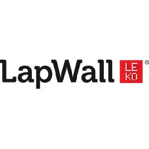LapWall - Paras tapa rakentaa