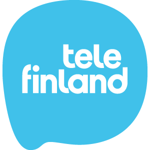 Case Tele Finland: Asiakastyytyväisyyden parantaminen